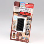 One Piece Solar Charger ECO