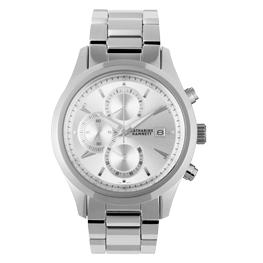Katherine Hamnett Watch KH2092-B19 (Men)