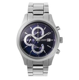 Katherine Hamnett Watch KH2093-B64 (Men)