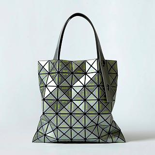 "Sold out ISSEY MIYAKE BAOBAO BAOBAO BILBAO PRISM ""FOUR"""