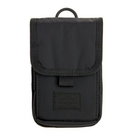 Head Porter DS LITE CASE