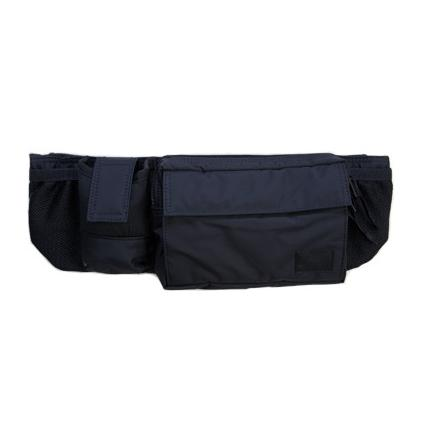 Head Porter HIP BAG