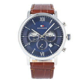 Tommy Hilfiger Watch 1710393