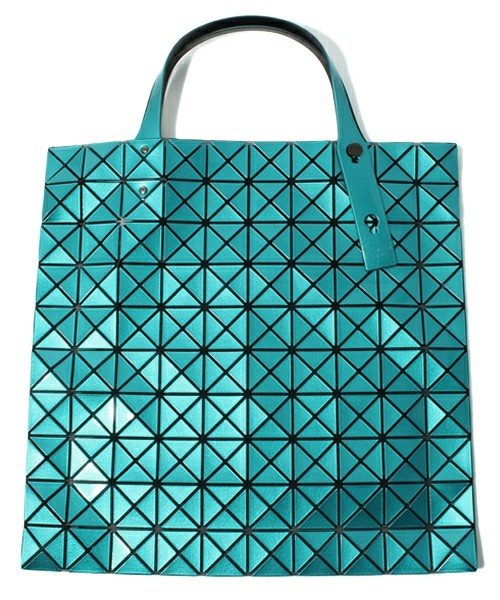 Sold out ISSEY MIYAKE BAOAO Bilbao Prism-2