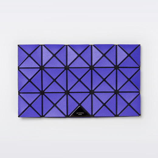 ISSEY MIYAKE BAOAO lucent flap-1