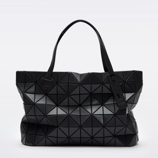 Sold out ISSEY MIYAKE BAOAO rock-3