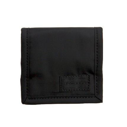 Head Porter Coin Case