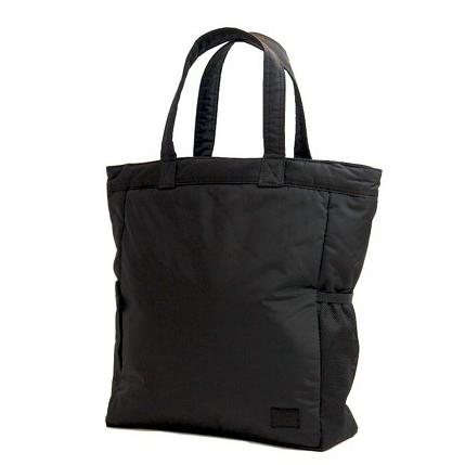 Head Porter MAGAZINE BAG