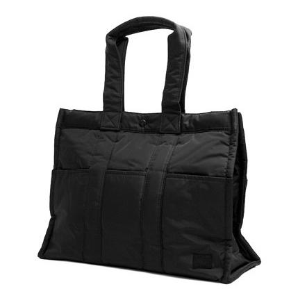 Head Porter Tote Bag (M)