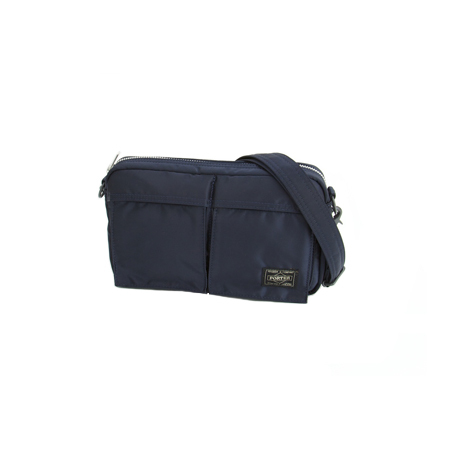 TANKER-STANDARD SHOULDER BAG (S)