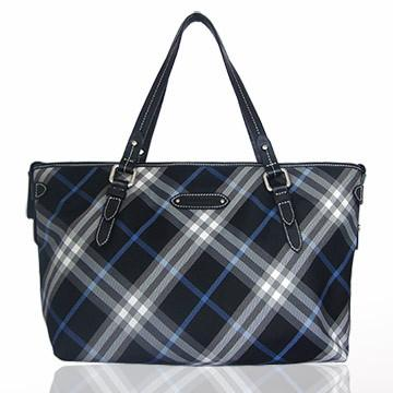 Burberry Blue Label ÂżР07±×®æ¯¾¥Ö­²Âù¦©¤ô»å¥]